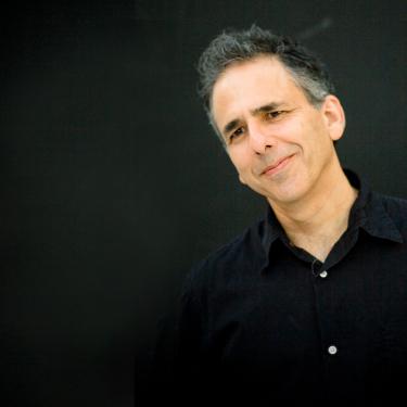 Michael Gordon, composer