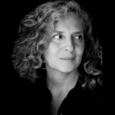 Julia Wolfe, composer